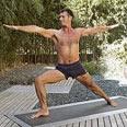 gino_yoga2