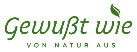 Logo Gewußt wie